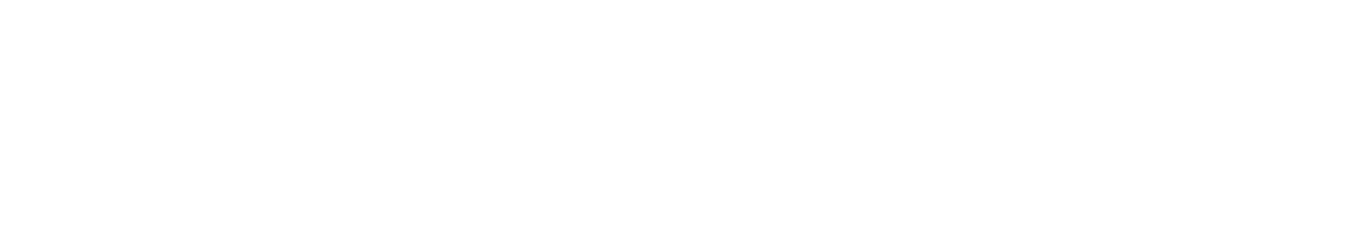 JOEST Logo White