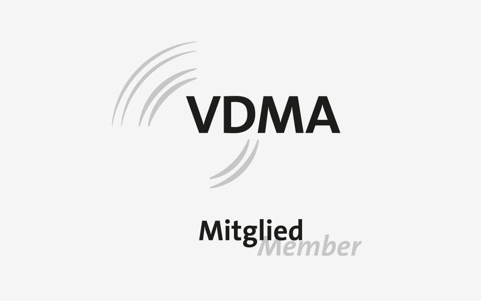 VDMA Certificates