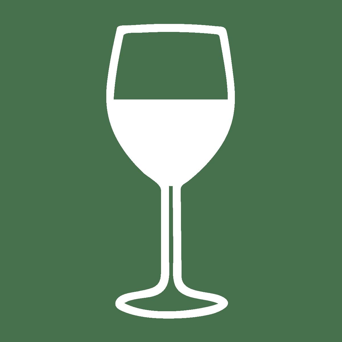 Wine Example 3